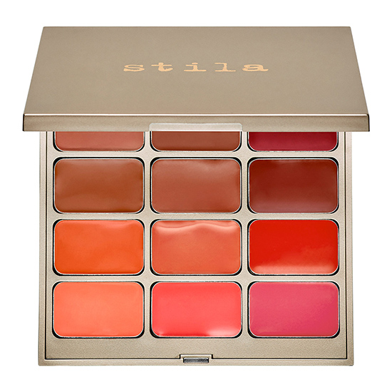 Stila Convertible Color Palette