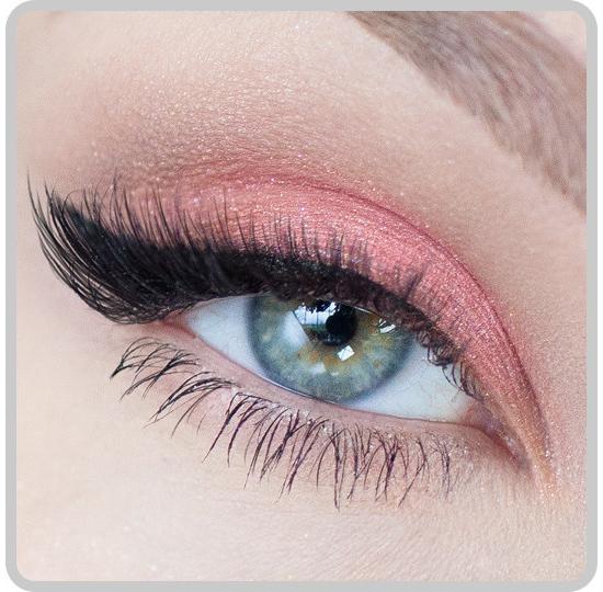 Sugarpill Launches New Shades of Loose Eyeshadows