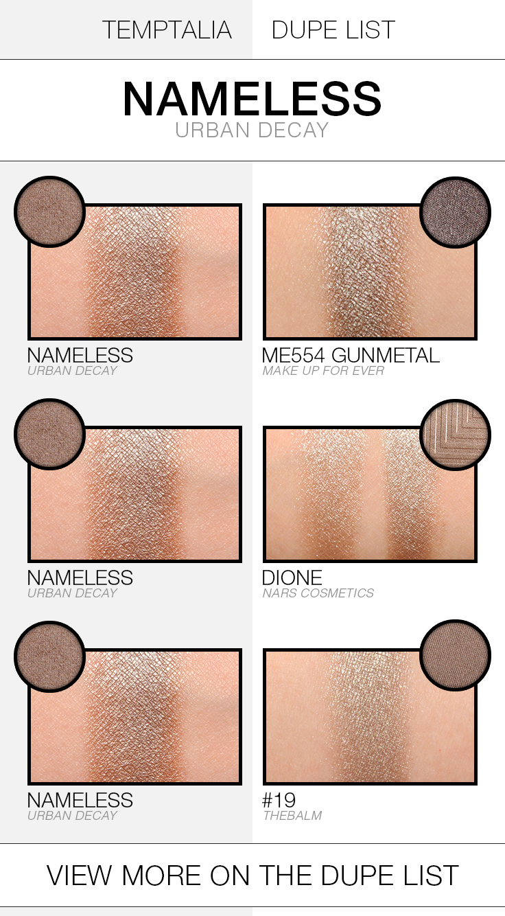 urban-decay-nameless-dupe-list