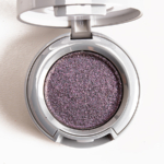Urban Decay Ether Moondust Eyeshadow