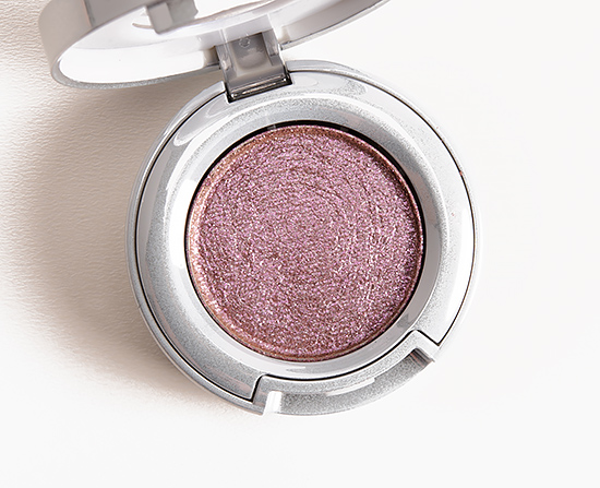 Urban Decay Glitter Rock Moondust Eyeshadow