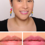 Urban Decay Sheer Obsessed Sheer Revolution Lipstick