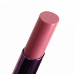 Urban Decay Sheer Rapture Sheer Revolution Lipstick