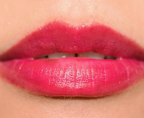 Urban Decay Sheer Shame Sheer Revolution Lipstick