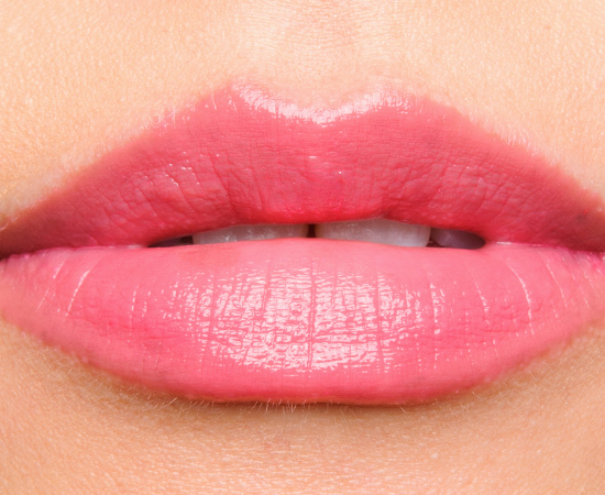 Urban Decay Sheer Streak Sheer Revolution Lipstick