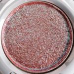 Urban Decay Solstice Moondust Eyeshadow