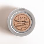 Urban Decay Space Cowboy Moondust Eyeshadow