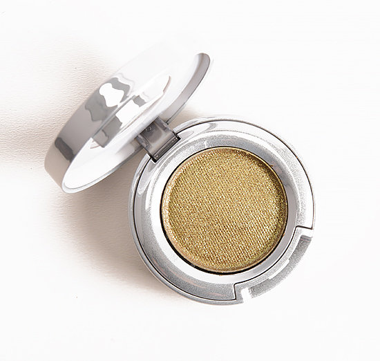 Urban Decay Stargazer Moondust Eyeshadow
