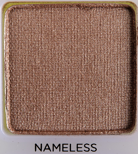 Urban Decay Nameless Eyeshadow