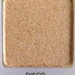 Urban Decay Disco Eyeshadow (Discontinued)