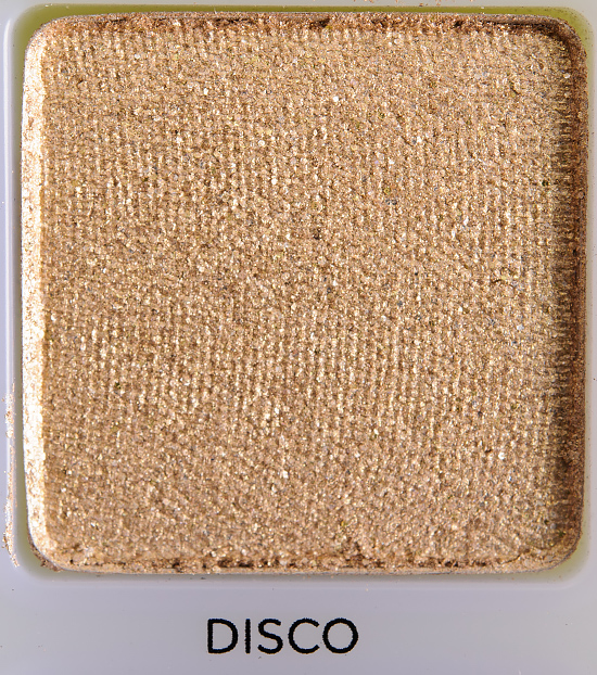 Urban Decay Disco Eyeshadow