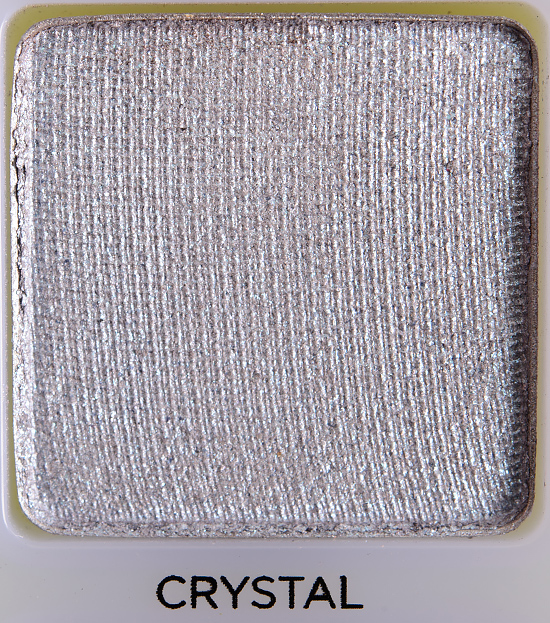 Urban Decay Crystal Eyeshadow (Discontinued)
