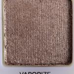 Urban Decay Vaporize Eyeshadow (Discontinued)