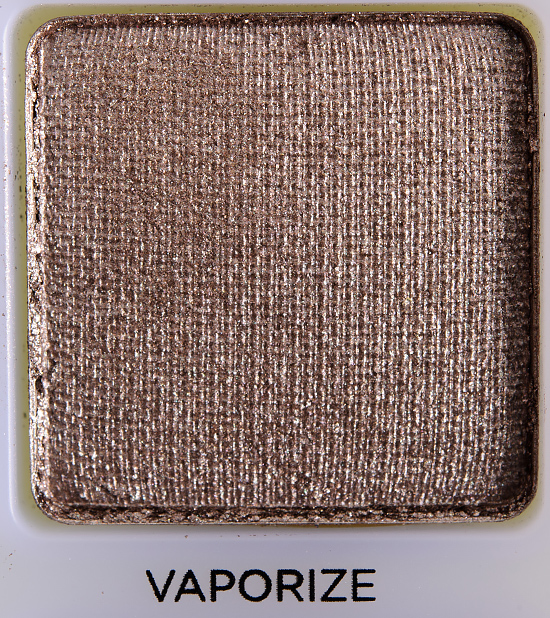 Urban Decay Vaporize Eyeshadow