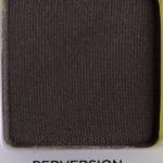Urban Decay Perversion Eyeshadow (Discontinued)
