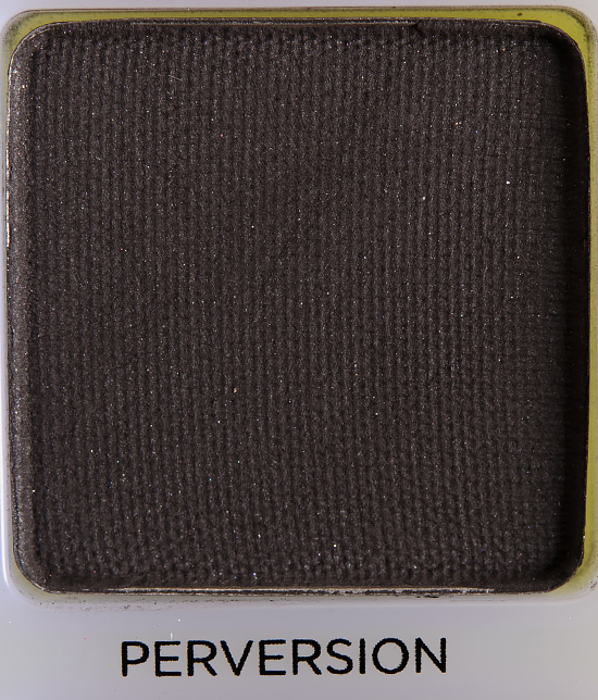 Urban Decay Perversion Eyeshadow
