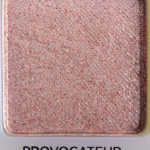 Urban Decay Provocateur Eyeshadow