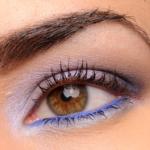 Urban Decay Vice LTD Eyeshadow Palette