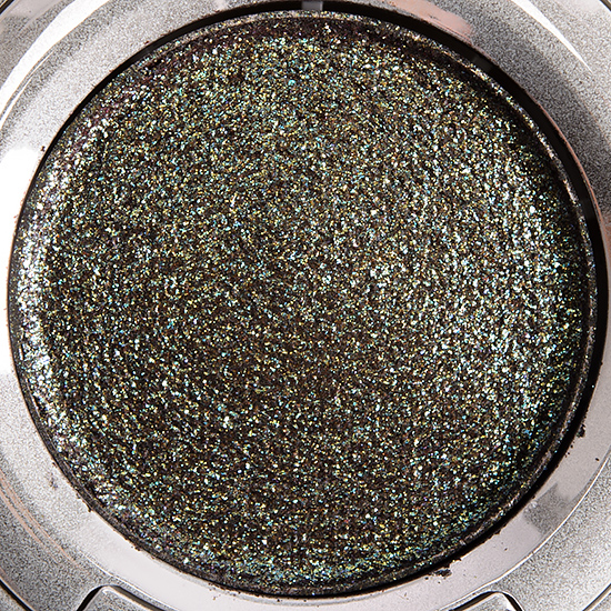 Urban Decay Zodiac Moondust Eyeshadow