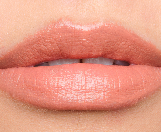 Bite Beauty Caramel Butter Cream Lipstick