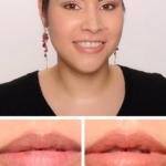 Bite Beauty Caramel Butter Cream Lipstick