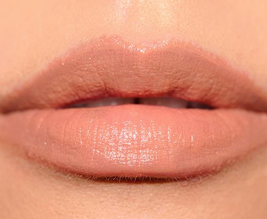 Bite Beauty Cream Butter Cream Lipstick