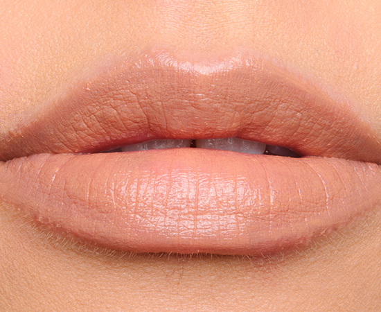 Bite Beauty Cream Butter Cream Lipstick