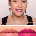 Bite Beauty #002 Lip Lab Limited Release Crème Deluxe Lipstick