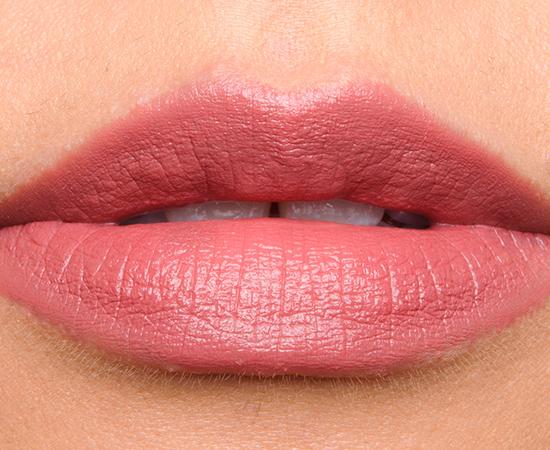 Bite Beauty Hazelnut Butter Cream Lipstick