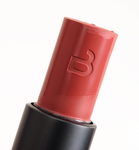 Bite Beauty Heather Butter Cream Lipstick