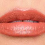 Bite Beauty Marzipan Butter Cream Lipstick