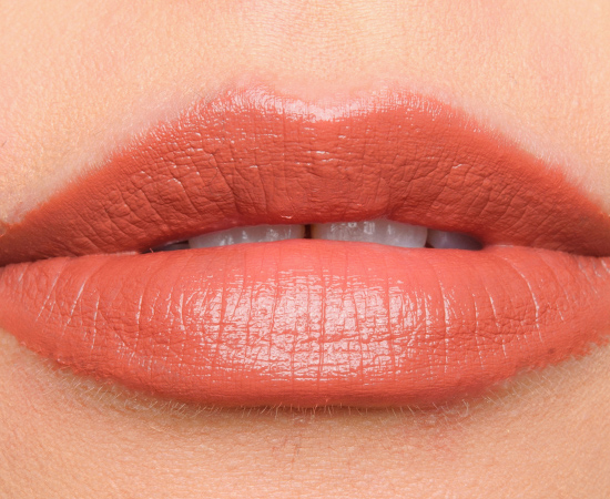 Bite Beauty Marzipan & Moka Butter Cream Lipsticks Reviews, Photos ...
