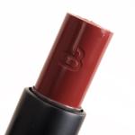 Bite Beauty Moka Butter Cream Lipstick