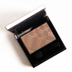 Burberry Nude (No. 002) Wet & Dry Glow Shadow