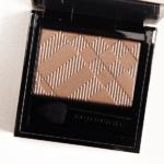 Burberry Nude (No. 002) Wet & Dry Glow Shadow