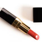 Chanel Misia (418) Rouge Coco Lipstick (2015)