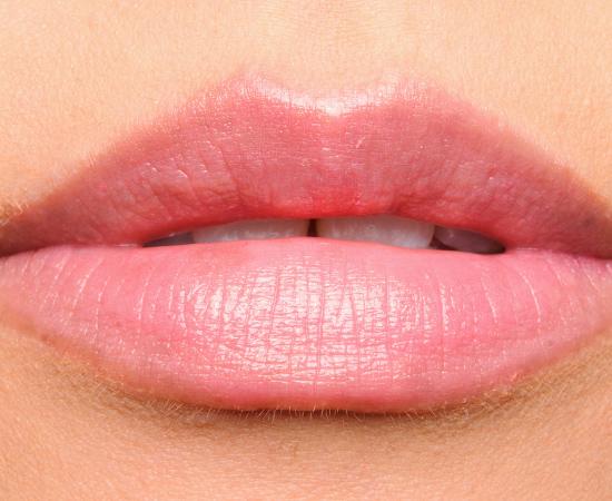 Chanel Olga (422) Rouge Coco Lipstick
