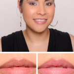Chanel Olga (422) Rouge Coco Lipstick (2015)