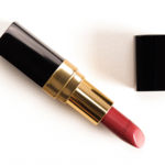 Chanel Marie (430) Rouge Coco Lipstick (2015)