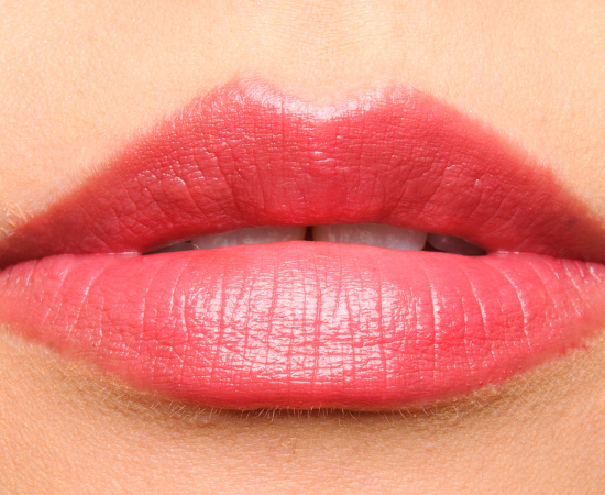 Chanel Marie (430) Rouge Coco Lipstick