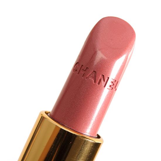 Chanel Cecile (432) Rouge Coco Lipstick