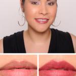 Chanel Suzanne (438) Rouge Coco Lipstick (2015)