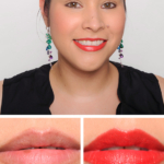 Chanel Arthur (440) Rouge Coco Lipstick (2015)