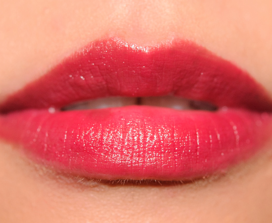 Chanel Etienne (446) Rouge Coco Lipstick