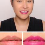 Chanel Jean (454) Rouge Coco Lipstick (2015)