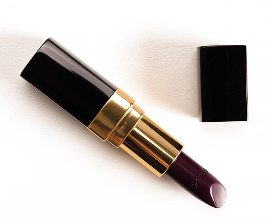 Chanel Erik (456) Rouge Coco Lipstick