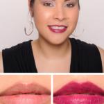 Chanel Erik (456) Rouge Coco Lipstick (2015)