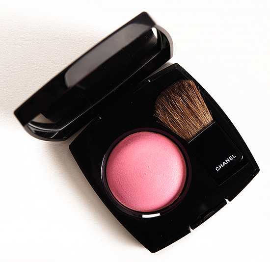 Chanel Crescendo (250) Joues Contraste Powder Blush