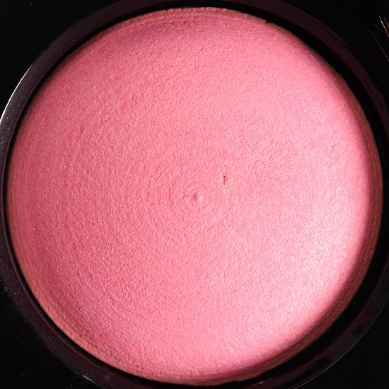Chanel Crescendo (250) Joues Contraste Powder Blush