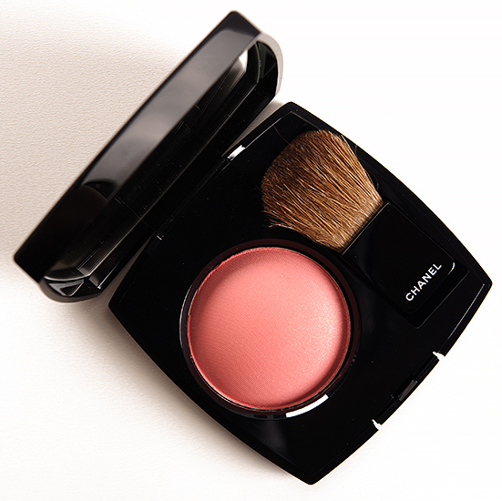 Chanel Malice (71) Joues Contraste Powder Blush